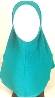 Picture of Green Teal Two-Piece Amira