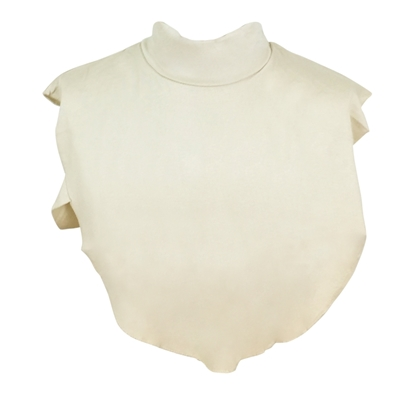 Picture of Beige Neck Cover