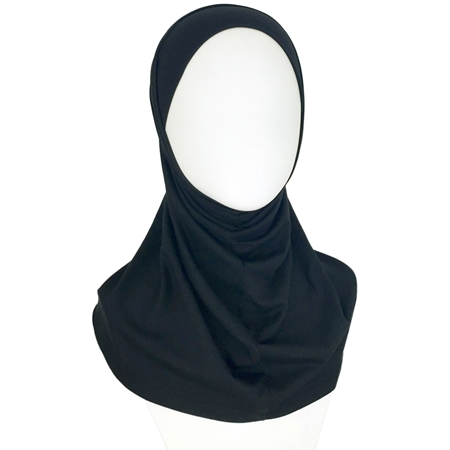 Picture for category Two-Piece Amira Hijab