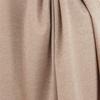 Picture of Kuwaiti Shimmer Cotton Jersey Hijab