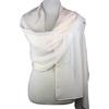 Picture of Chiffon Hijab Creamy Blush Neutral