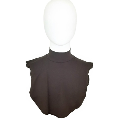 Picture of Brown Neck Cover
