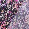 Picture of Plum -It ! Chiffon Hijab