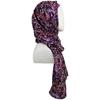Picture of Plum -It ! Chiffon Hijab