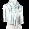 Jersey hijabs