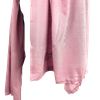 Picture of Everyday Staple Jersey Hijab - Rose Blush - NEW