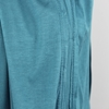 Picture of Everyday Staple Jersey Hijab -Blue Jay - NEW