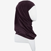 Amira Hijabs